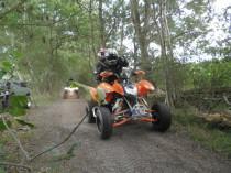 quad-tour-junggesellenabschied