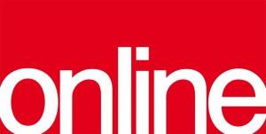 online_logogross