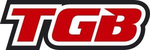 tgb-logo-groß