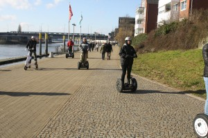 Segway-Tour-Bremen-04
