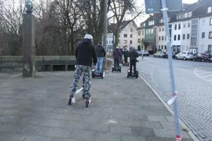 Segway-Tour-Bremen-07
