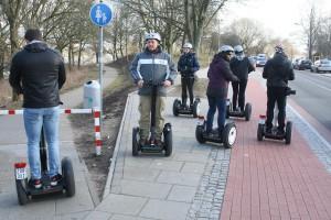 Segway-Tour-Bremen-08