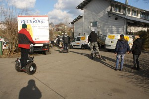 Segway-Tour-Bremen-09