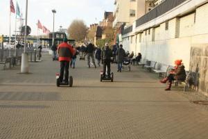 Segway-Tour-Bremen-11