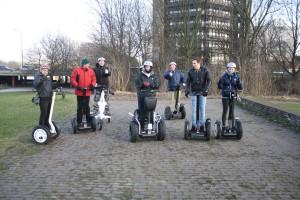 Segway-Tour-Bremen-12