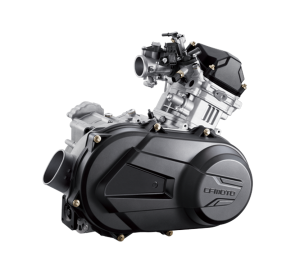 cfmoto-cforce550-motor