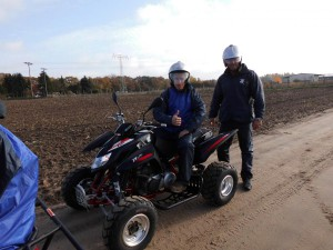 quad-tour-bremen-32